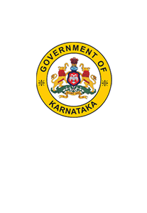 Gov.Of Karnataka