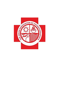PHYSIOTHERAPY COUNCIL